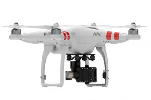dji-phantom-2-quadrocopter